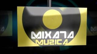 Mixata YouTube 视频