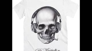 DJ MATTAFIX CD 3 MARZO 2014 TAMARRA MIX