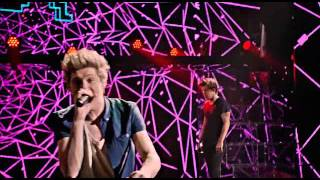 Nonton One Direction This Is Us 2013 Kiss You Film Subtitle Indonesia Streaming Movie Download