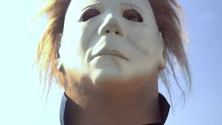 Mexican Michael Myers