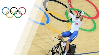 Nonton Italy S Viviani Wins Gold In Men S Omnium Track Cycling Race Film Subtitle Indonesia Streaming Movie Download