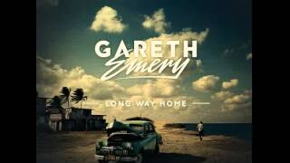 Gareth Emery   Long Way Home  Extended Mix