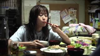 Nonton あっちゃんはナポリタン?! 前田敦子主演「もらとりあむタマ子」を語る。 Film Subtitle Indonesia Streaming Movie Download