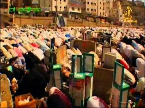 National Geographic - Inside Mecca (B.Malaysia Subtitile)