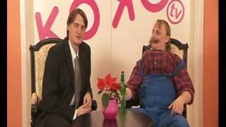 Koko TV - Zvětšení prsou