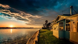 Urunga Australia  City new picture : Magical Urunga...an iconic property, by openhomeonline