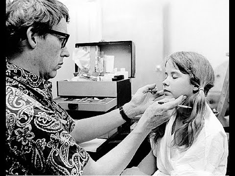 DICK SMITH'S SPECIAL MAKEUP EFFECTS
