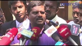 Video ஜெ. மரணம்... உண்மையை உளறிய கார் டிரைவர் ஜயப்பன்- Oneindia Tamil MP3, 3GP, MP4, WEBM, AVI, FLV Maret 2018