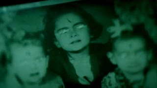 Dabbe 5 - Zehr-i Cin Trailer Horror