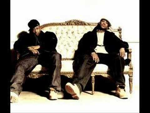 gang starr - Album - Moment Of Truth (1998) RIP guru [jamaican] No matta wat we fyace We mus face de moment of trut baybe Chorus: guru They say it's lonely at the top, in...