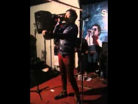 Let's Make a Night to Remember(Bryan Adams Cover) by Sabin Rai