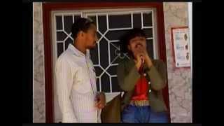Dingil - Ethiopian comedy