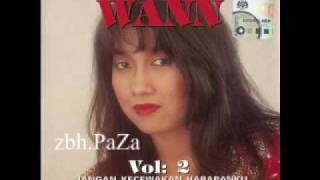 Download Lagu Jangan Kecewakan Harapan Ku - Wann Mp3