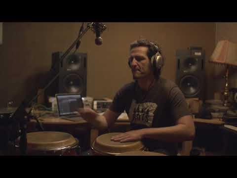 Chance Hayden - Get Somethin' online metal music video by CHANCE HAYDEN