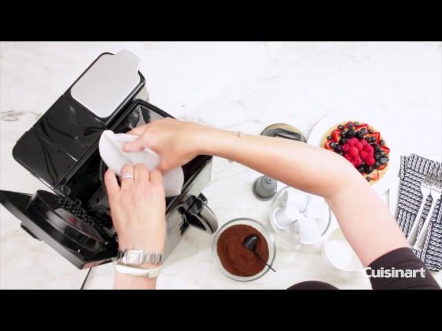 title content Video