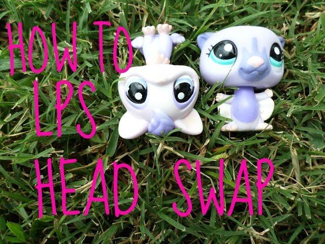 How-to-lps-head-swap
