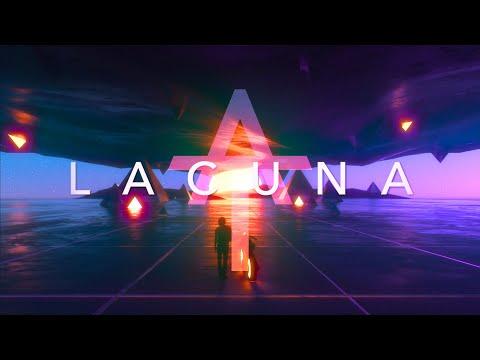 LACUNA - A Chillwave Synthwave Mix For Nostalgic Millennials