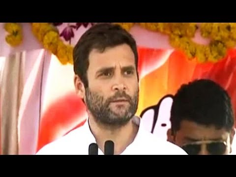 RSS people killed Gandhi Sangh to sue Rahul Gandhi for comment