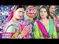 Khesari Lal का सबसे हिट जाना 2017 - Bhatar Ba Mauga - Bhojpuri Hit Songs 2017 new