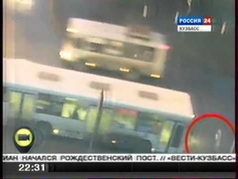 Мобильный репортер. Выпуск 28.11.2013 (видео)