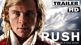 Nonton Rush Trailer 2013 En Espa  Ol Film Subtitle Indonesia Streaming Movie Download