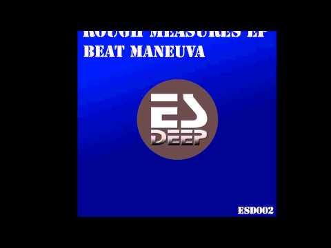 Beat Maneuva - Give Me Everything (Original Mix) Electrik Shandy Deep