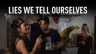 Video Lies We Tell Ourselves MP3, 3GP, MP4, WEBM, AVI, FLV Desember 2018