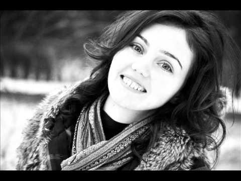 Viorica Pascalau(Onufrei) - Ramai cu Mine LIVE