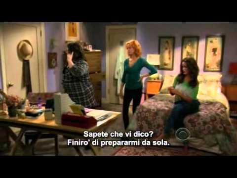 mike & molly - a casa di mike 1x06