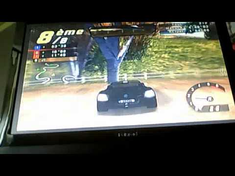 Need for Speed : Poursuite Infernale 2 Playstation 2