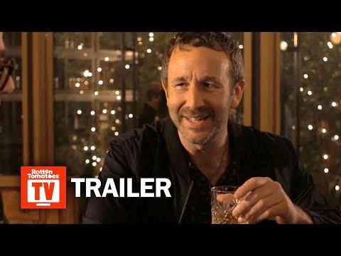 Get Shorty Season 2 Trailer | 'Cinema' | Rotten Tomatoes TV