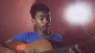 Chrisye - Puspa Indah Taman Hati (Cover)