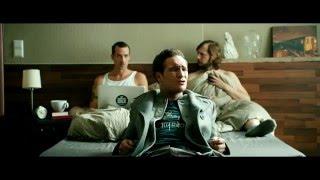 Wie Männer über Frauen reden (Kinospielfilm) - Trailer