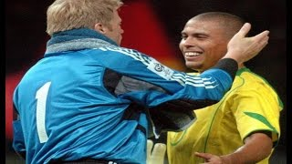 Video Ronaldo vs Germany Friendly 2004 MP3, 3GP, MP4, WEBM, AVI, FLV September 2017