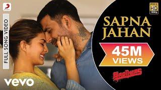 Nonton Sapna Jahan   Brothers   Akshay Kumar   Jacqueline Fernandez Film Subtitle Indonesia Streaming Movie Download