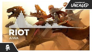 Download Lagu RIOT - Aiwa [Monstercat Release] Mp3