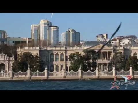 Istanbul Film 5