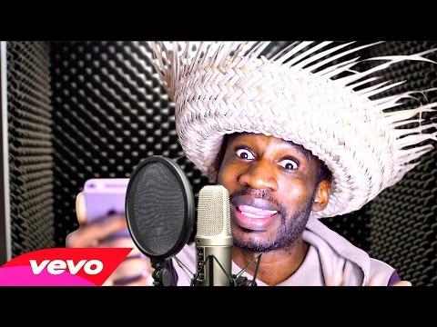 Rae Sremmurd - Black Beatles ft. Gucci Mane  (AFRICAN VERSION)
