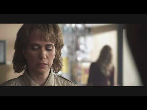 MacGruber (Clip 'Vicki Infiltrates the Coffee Shop')