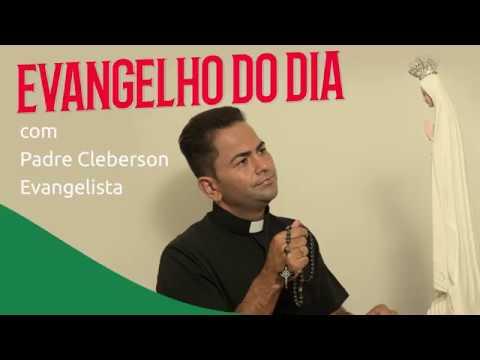 Evangelho do dia 19-05-2020 (Jo 16,5-11)
