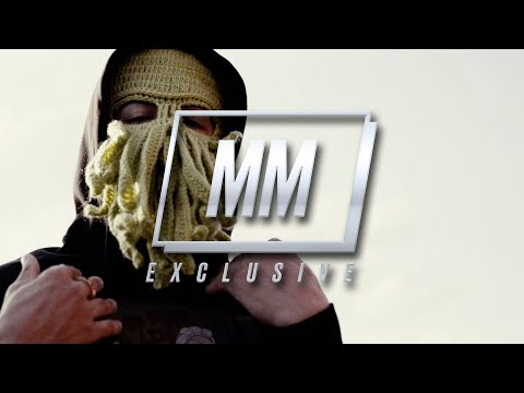 Kilo Jugg – Taken (Music Video)   @MixtapeMadness
