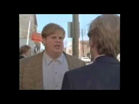 Funny movie clips sales – Fort Myers Business Coach Consultant Sales Training