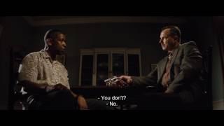 Nonton A K A  Bobby Balls   2 Guns Scene Film Subtitle Indonesia Streaming Movie Download