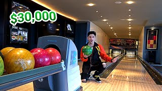 Video MY INSANE $30,000 HOTEL ROOM!! (BOWLING ALLEY IN THE ROOM) | FaZe Rug MP3, 3GP, MP4, WEBM, AVI, FLV Februari 2019