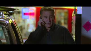 A GOOD MARRIAGE Official Trailer  2014   Stephen King Thriller HD