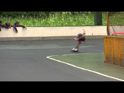 Patinaje Velocidad Final Cto Navarro y JDN Pista (13)