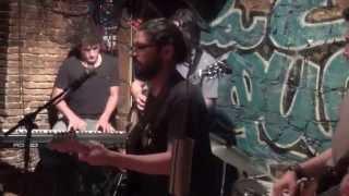 Bakin Blues Band videoklipp I Love The Life I Live, I Live The Life I Love (Live)
