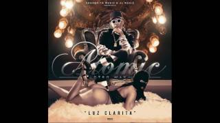 Atomic Otro Way - Luz Clarita Pro By Jerrylsp (Lyrics)