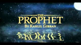 Nonton                                    The Prophet  2014                                                                    Film Subtitle Indonesia Streaming Movie Download