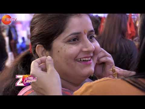 Zee Connect Season 8 Episode 16